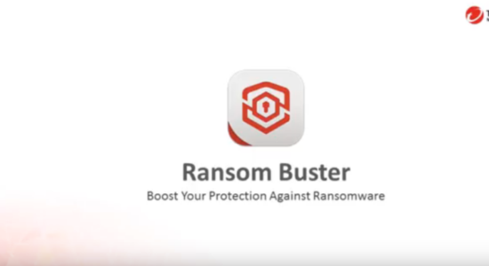 Download Trend Micro Ransom Buster For Windows 10 64 32